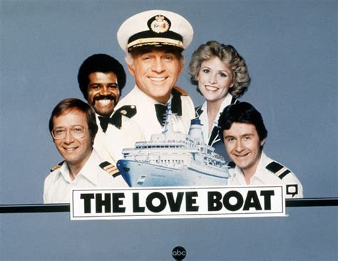the love boat navigating the messages in the love boat kyle s blog