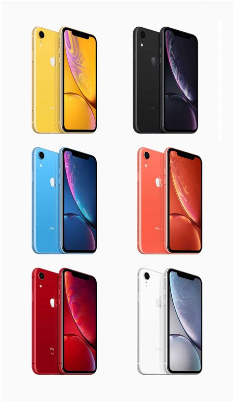 apple unveils  iphone xs iphone xs max  iphone xr huh