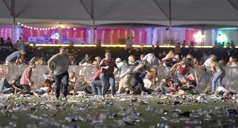 las vegas shooting what concert 58 killed in u s deadliest shooting at las vegas concert
