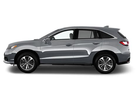 2017 Acura Rdx Configurations by 2018 Acura Rdx Specifications Car Specs Auto123