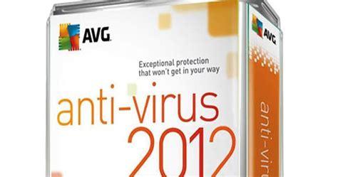 free full version avg antivirus download 2012 avg anti virus 2012 full version free download with serial