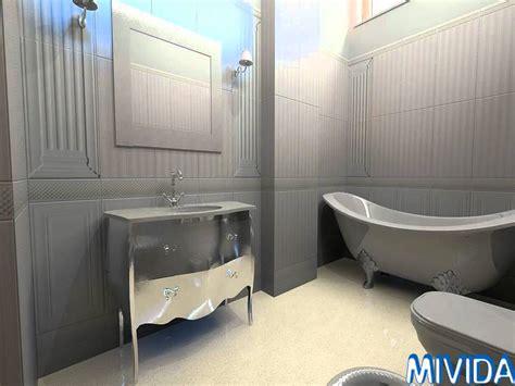 bagni stile classico bagno in stile classico