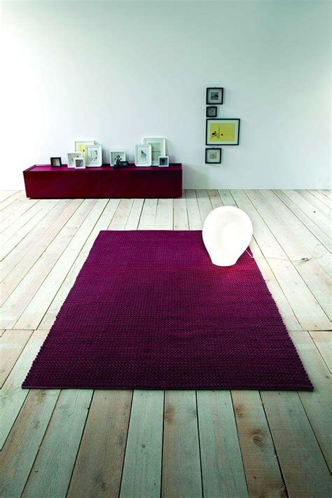 tappeto per parquet tappeti su parquet protezioni per parquet e tavoli di