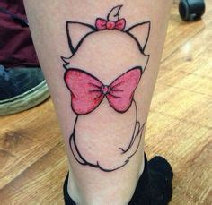 tattoo cat hole mickey mouse family i want a micky tattoo never thought
