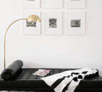 wohnideen januar 2018 1000 ideen f 252 r interior design wohnideen f 252 r