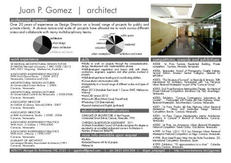 resume folio extract jpgomez 2016