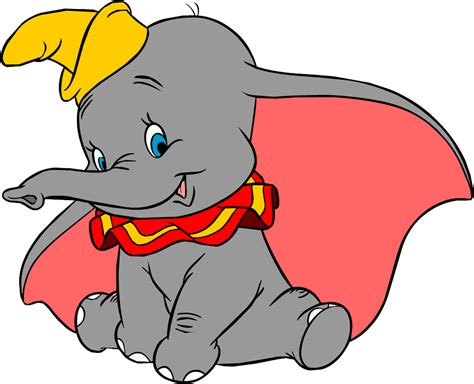 dumbo disney cartoon network walt disney pictures 9 free animal dumbo