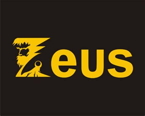 zeus designed  ekoyagami brandcrowd