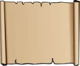 parchment background or border 2 clip art at clker com
