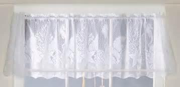 Seashell Curtains Valances Sheer Window Treatments Shoptalk By Sturbridge Yankee