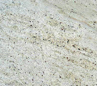 Kashmir White Granite Kashmir White Granite