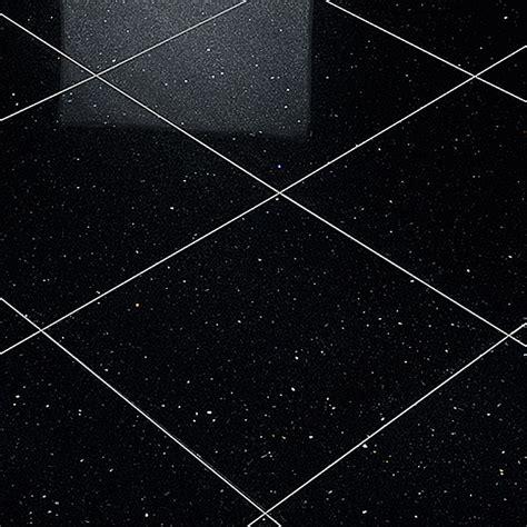 fliesen schwarz mit glitzer das beste aus wohndesign und - Schwarze Glitzer Fliesen