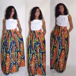 Sophie mbeyu blog mitindo ya vitenge kwa akina dada na watoto