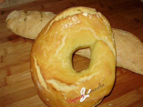 pane fatto in casa con lievito madre pane fatto in casa con lievito madre paprica e cannella