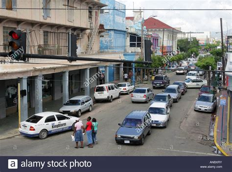 Kingston Jamaica Search King Kingston Jamaica Stock Photo Royalty Free Image 15478910 Alamy