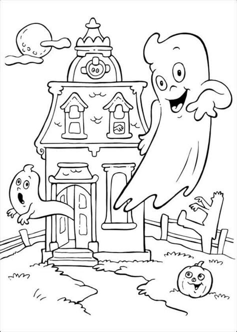halloween coloring pages high school 25 best halloween coloring pages images on pinterest