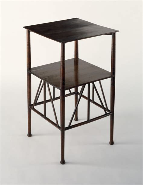 Godwins Furniture by Table Godwin Edward William V A Search The Collections