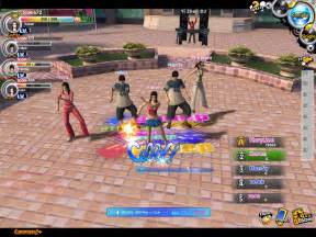 Game online action game online action game free online game