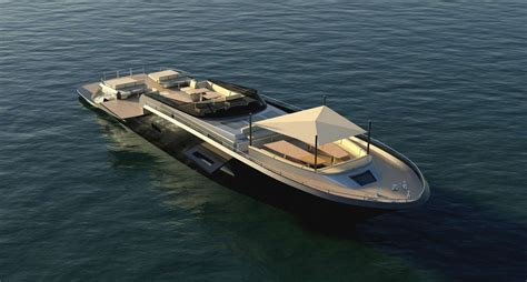 the open boat movie 5 of the best big party boats boats