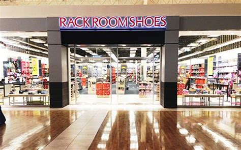 The Shoe Rack Locations by Shoe Stores In Fl Rack Room Shoes