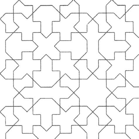 islamic geometric pattern templates moenster04 png 989 215 989 ispirazioni pinterest