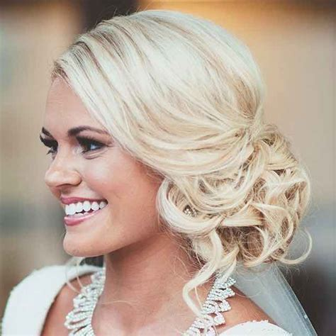 hair and make up by steph katlin bridals 329 best images about hair beauty on pinterest bridal