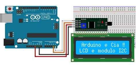 temperature sensor schematic free wiring diagram
