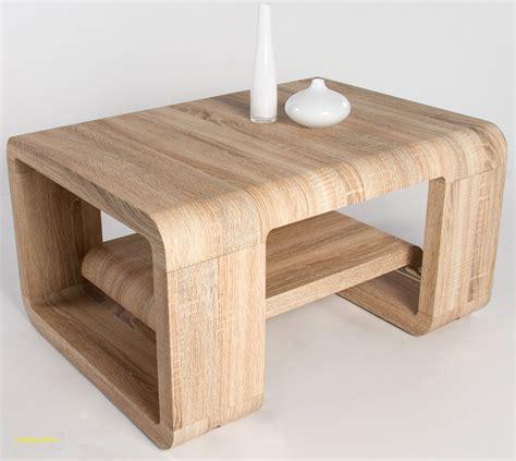 Table Basse En by Table Basse Palette Pas Cher Fashion Designs