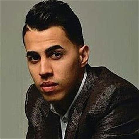 Hagamoslo   Brytiago   Reggaeton Online   Música Reggaeton