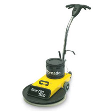 high speed rental burnisher floor polisher 20 quot high speed broadway