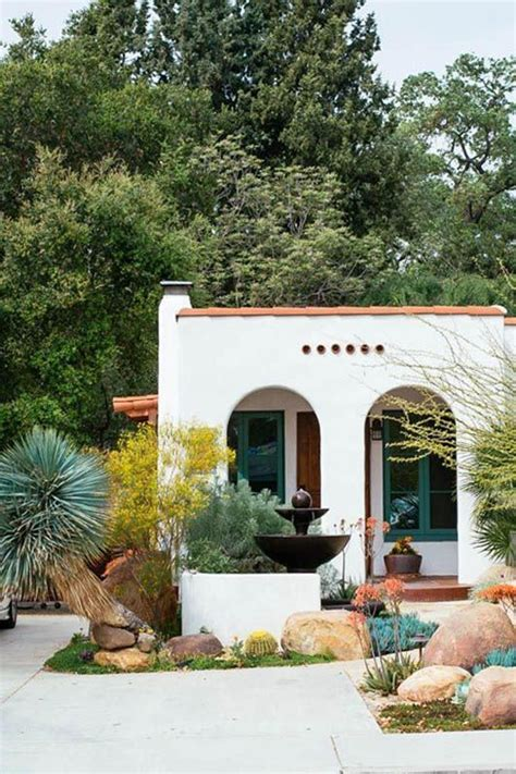 spanish revival colors 17 best images about spanish home decor on pinterest