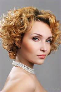 short hair cuts for women curly latest fashion tips