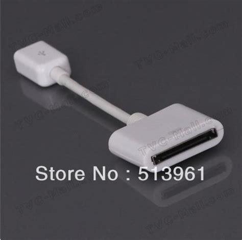 Eksklusif Adapter Konverter 30 Pin Apple Ke Micro Usb Untuk Iphone for apple 30 pin to micro usb cable adapter free shipping jpg