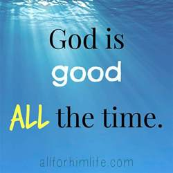 all the time god is all the time broken beautiful bold ministries