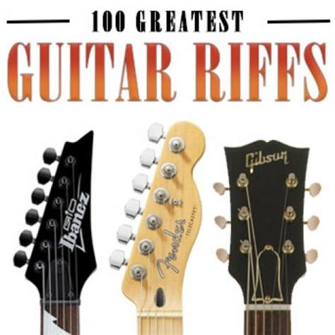 100 classic blues licks for guitar learn 100 blues guitar licks in the style of the worldâ s 20 greatest players books blues guitar masters spotify playlist