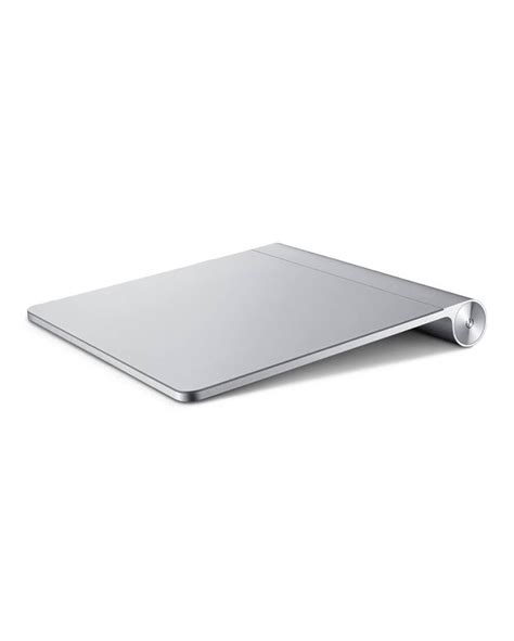 Apple Magic Trackpad Mc380zm A magic trackpad mc380zm a thegioiso vn