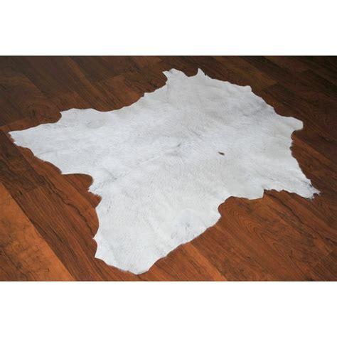 calf hide rug calf hide skin rug dx 126 cowhide outlet