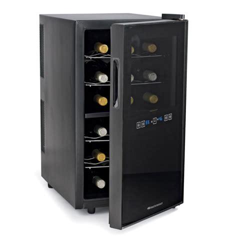 wine refrigerator touchscreen wine refrigerator the green