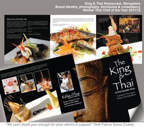 leaflet design for restaurant leisure marketing ltd postcards leaflets flyers