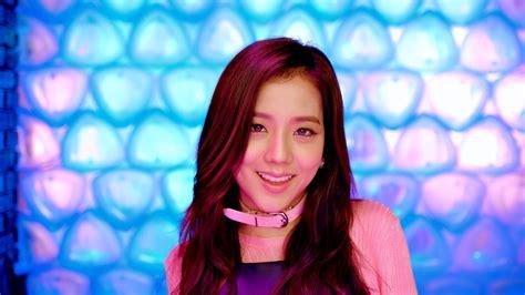 blackpink k2nblog download mv black pink boombayah bugs hd 1080p