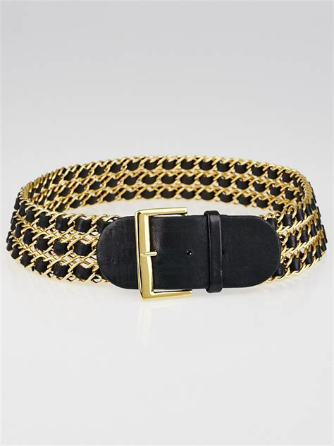 Perangko Ned Used Ned 84 authentic used belts for sale yoogi s closet