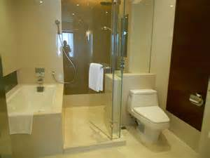 beautiful toilets hotel bathroom accessories comfortable home design