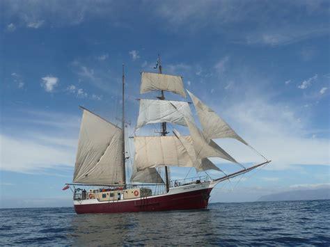 imagenes de los barcos antiguos el barco uno de los medios de transporte m 193 s antiguos