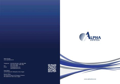 design company profile download alpha design italcementi cement plants