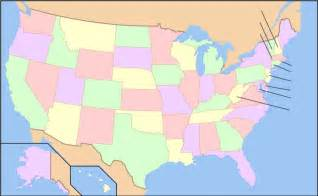 50 states and capitals quiz matching