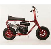 Minibike Related Keywords &amp Suggestions  Long