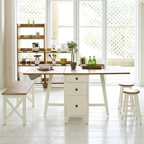 Meja Makan Plastik Lipat 15 model meja makan lipat minimalis terbaru 2018 dekor rumah