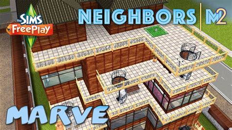 design clothes neighbor sims freeplay sims freeplay marve s house neighbor s original house
