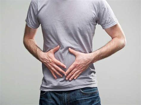 umbilical hernia causes symptoms and diagnosis