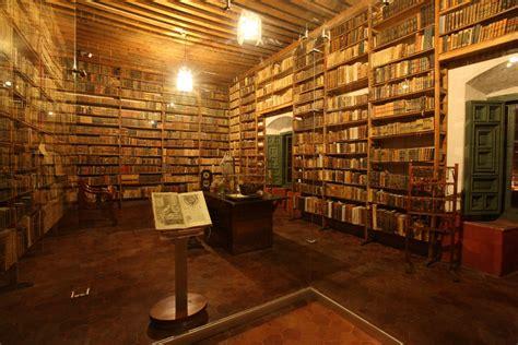 obras de tcito biblioteca lugares inah museo de guadalupe ex convento de propaganda fide de nuestra se 241 ora de guadalupe